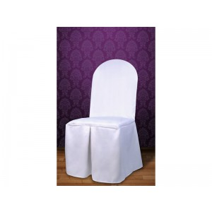 Potah na židle - tkanina